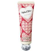 サプライズラブ ハンドクリーム 03 Mutual Love / ジルスチュアート の画像