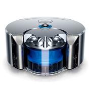 dysonDyson 360 Eye ロボット掃除機
