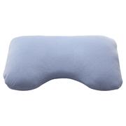 カラダハッピー整体師が開発した枕