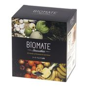 BiOMATEBiOMATE-Smoothie-