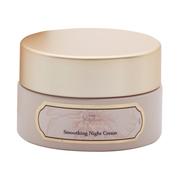 SABON(サボン)Youth Secrets Smoothing Night Cream