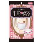 小顔にみえマスク / ユニ・チャーム