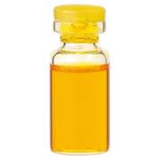 生活の木ブラッドオレンジ精油
