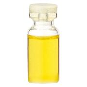 生活の木有機レモン精油