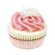 BADEFEE(バデフィー)バスカップケーキ スイートプリンセス