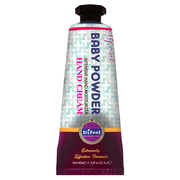 DifeelBABY POWDER Natural Hand Cream