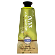 DifeelOLIVE Natural Hand Cream