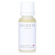 SHIGETA(シゲタ)ゴールデンドロップス