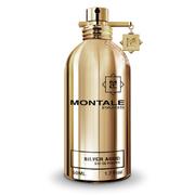 MONTALE(モンタル)シルバー ウード