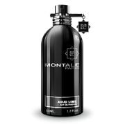 MONTALE(モンタル)ウード ライム