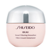 IBUKI スマート フィルタリング スムーザー /SHISEIDO 商品写真