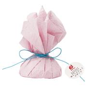 凍りこんにゃくスポンジ(桜) / まかないこすめ の画像
