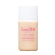 CandyDoll(キャンディドール)リキッドピュアファンデーション