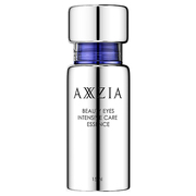 AXXZIABEAUTY EYES INTENSIVE CARE ESSENCE