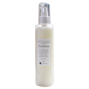 asubisouPerfection treatment Emulsion