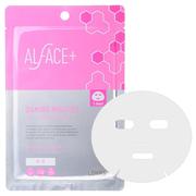 ALFACE+(オルフェス)ダイヤモンドモイスチャー アクアモイスチャー シートマスク