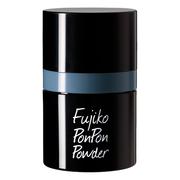 Fujiko Pon Pon Powder / Fujiko(フジコ) の画像