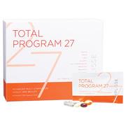 SIMPLISSE(シンプリス)トータルプログラム27