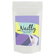 Nailly / Naseed の画像