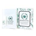 Botanica Peel / ボタニカルピーリングパウダー/ベースジェル