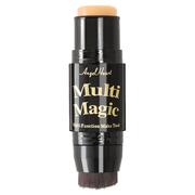 Multi Brush Stick 01 ライトベージュ/エンジェルハート 商品写真