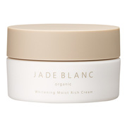 JADE BLANC(ジェイドブラン)薬用 美白モイストリッチクリームM