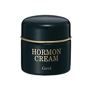 ゲオール化粧品ホルモンクリーム