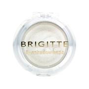 BRIGITTE(ブリジット)シャドウ下地