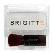 BRIGITTE(ブリジット)ハイライト