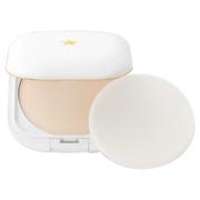 blanche etoile(ブランエトワール)Summer Defense Powder