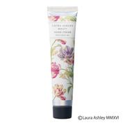 ハンドクリーム チューリップ&シトラスの香り / ローラ アシュレイ ビューティ の画像