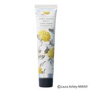 ハンドクリーム カモミールの香り / ローラ アシュレイ ビューティ の画像