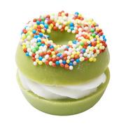 BADEFEE(バデフィー)Bath Donuts メロンパーティ