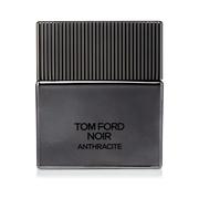 トム フォード ビューティトム フォード ノワール アンスラサイト オード パルファム スプレィ