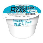 ダイトモデリングマスク Pearl
