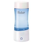 協和医療器ケータイ水素水ボトルPocketプレミアム