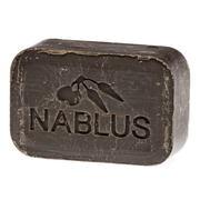ナーブルスソープ(死海の泥)オーガニック・ヴィーガン・フェイシャル&ボディー石鹸 / ナーブルスソープ の画像