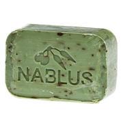 ナーブルスソープ(タイム)オーガニック・ヴィーガン・フェイシャル&ボディー石鹸 / ナーブルスソープ の画像