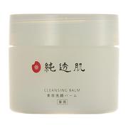 純透肌純透肌 美容洗顔バーム/薬用洗顔