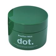 ブラジリアンワックス / dot の画像