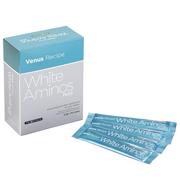 AXXZIAVenus Recipe White Aminos PLUS