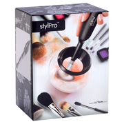 StylPro スタイルプロスタイルプロ