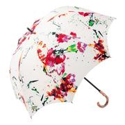 Rose Blanc100%完全遮光 晴雨兼用 日傘