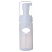 CAC泡立てポンプ(110ml)
