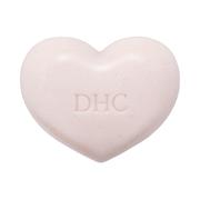 DHCDHCからのお知らせがありますヒップ ソープ