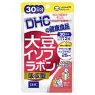 大豆イソフラボン 吸収型 / DHC