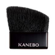 カネボウ コンパクトブラシ / KANEBO の画像