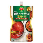 デルモンテ基本の完熟トマト・ソース 濃縮タイプ