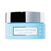 アウェイクMoment Of Youth active moisturizer