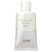 エリクシール ルフレ バランシング おしろいミルク / エリクシール の画像